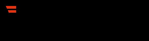 BMSGPK
